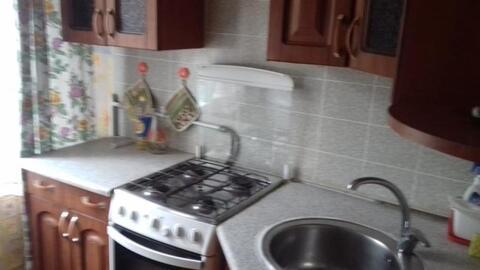 Сдам квартиру, Аренда квартир в Королеве, ID объекта - 330073539 - Фото 1