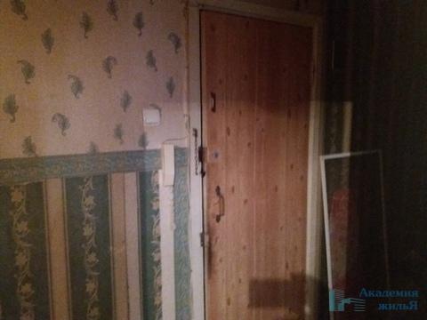 Продажа квартиры, Балаково, Ул. Степная - Фото 2
