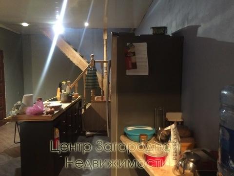 Продается дом. , Проскурниково, Зеленая улица - Фото 2