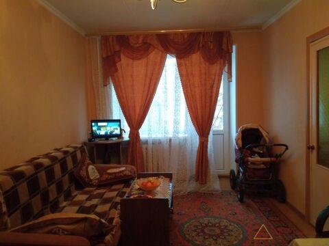 Продается двухкомнатная квартира в районе метро Аэропорт. - Фото 5