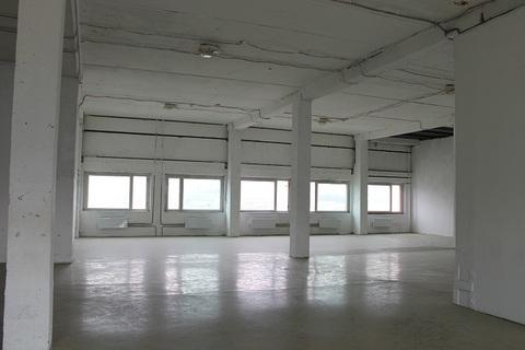 Аренда офис со складом 1126 кв. метро Киевская без комиссии - Фото 1
