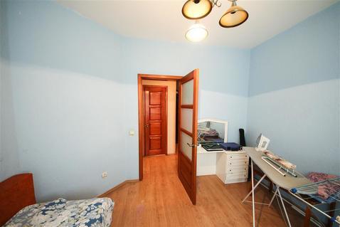Улица Валентины Терешковой 13б; 4-комнатная квартира стоимостью . - Фото 3