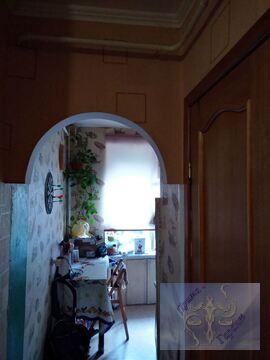 Продажа квартиры, Тосно, Тосненский район, Ул. Боярова - Фото 2