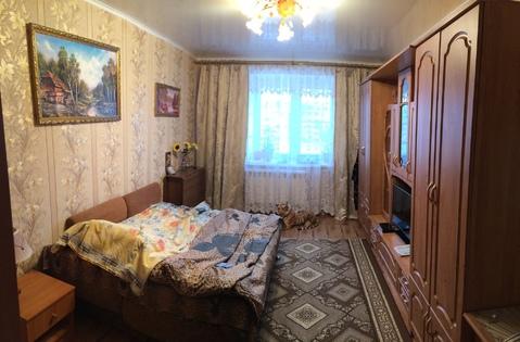 Продаю квартиру в с. Ситне-Щелканово - Фото 5