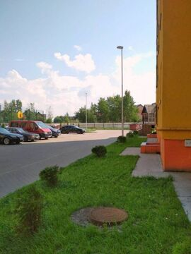 Продажа однокомнатных квартир в пригороде - Фото 4