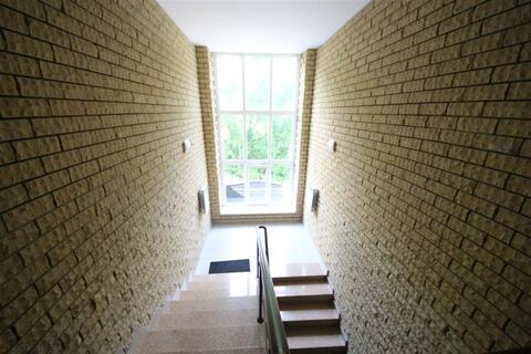 Улица Каменный Лог 4; 5-комнатная квартира стоимостью 10000000 . - Фото 4