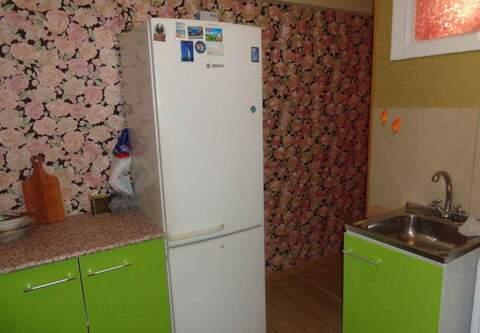 В аренду комната 18 м2, Сочи - Фото 4