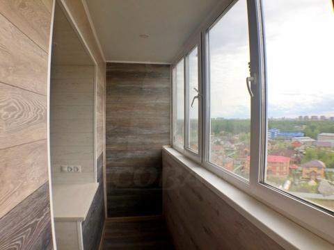 Продажа квартиры, Тюмень, Газопромысловая - Фото 5