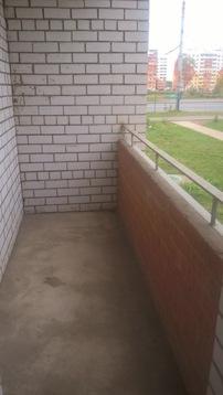 Сдам 1к.кв в новом доме - Фото 2