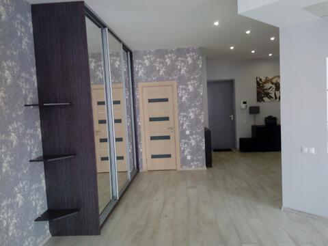 Аренда квартиры в ЖК Ладья - Фото 4