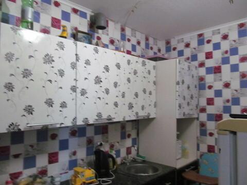 2 комнаты на Александровке - Фото 3