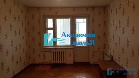 Объявление №55416764: Продаю 1 комн. квартиру. Балаково, ул. Степная, д. 8,