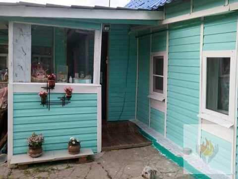 Продажа дома, Калуга, Посёлок Бабынино - Фото 2
