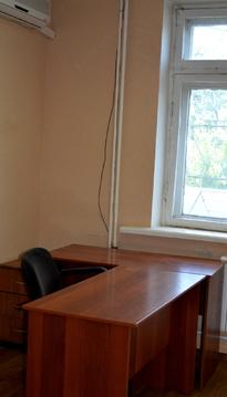 Офисное помещение 31 кв.м. - Фото 4