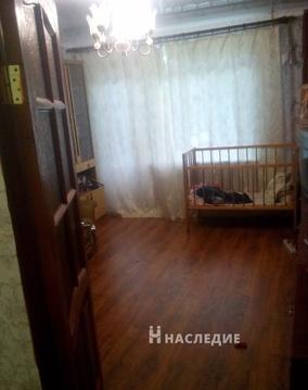 Продается 3-к квартира Ворошилова - Фото 4