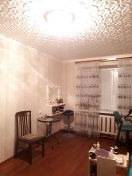 Продажа комнаты, Астрахань, Улица Николая Островского - Фото 2