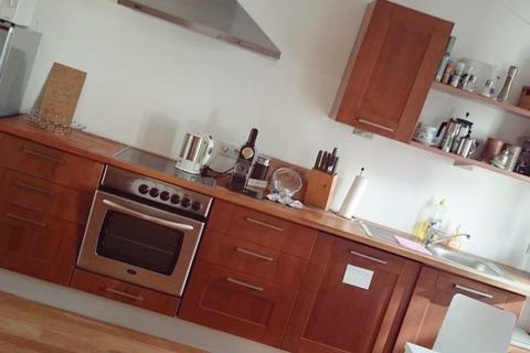 Сдается уютная комната в квартире с отличным ремонтом и мебелью - Фото 4