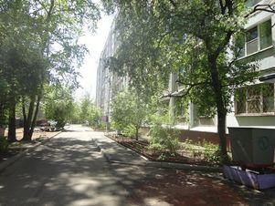Продажа квартиры, Хабаровск, Ул. Пионерская - Фото 1