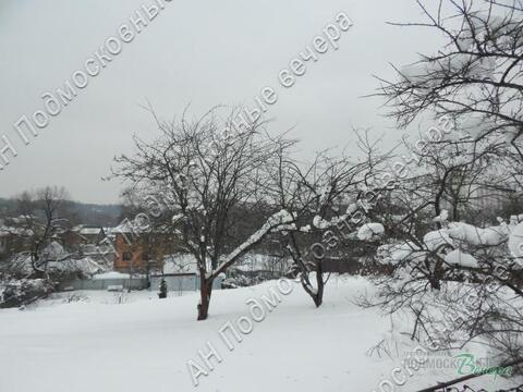 Ленинградское ш. 3 км от МКАД, Гаврилково, Участок 7.5 сот. - Фото 5