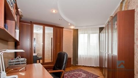 Аренда квартиры, Краснодар, Ул. Думенко - Фото 4