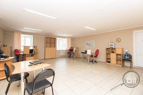 Продается офисное помещение, ул. Ватутина - Фото 5