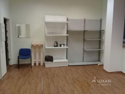 Аренда офиса, Красноярск, Ул. Светлогорская - Фото 1