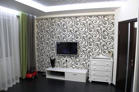 Комната на Московской 11 - Фото 2