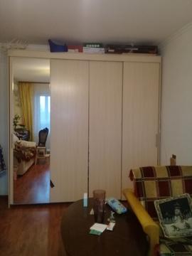 1-комнатная квартира ул. Маршала Жукова, 24 - Фото 3
