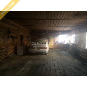 Частный дом Феликса Кона - Фото 4