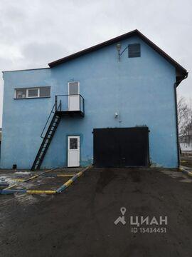 Производственное помещение в Псковская область, Великие Луки ул. . - Фото 2