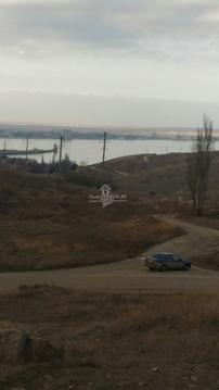 Продам земельный участок 10 соток (ИЖС) в переулке Корабельный, . - Фото 1