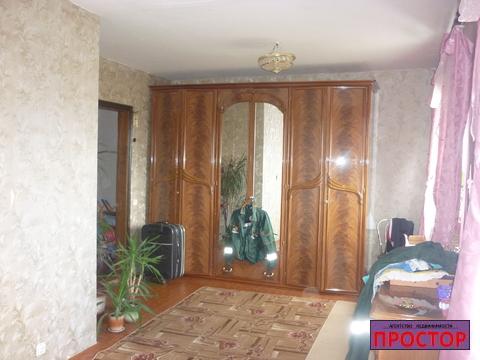 2х-комнатная квартира, р-он Контакт - Фото 5