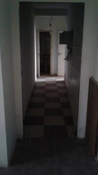 Продаётся помещение под кафе 440 м2 - Фото 3