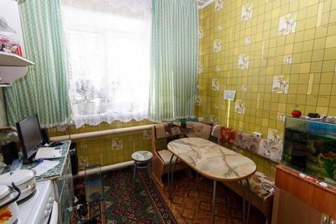 Продам 1-комн. кв. 32.4 кв.м. Чебаркуль, Мира - Фото 4