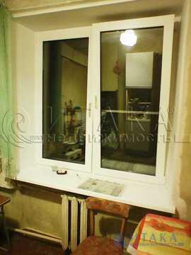 Продажа квартиры, Ланское ш. - Фото 4