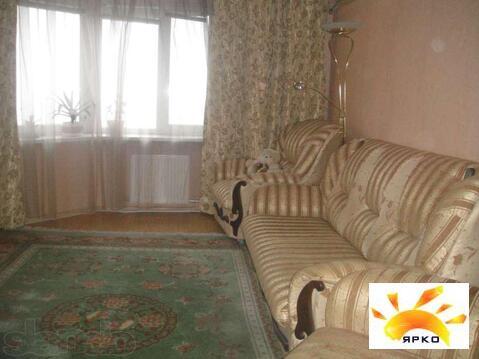 Квартира в Ялте в 2- уровнях 140м2 видовая - Фото 2