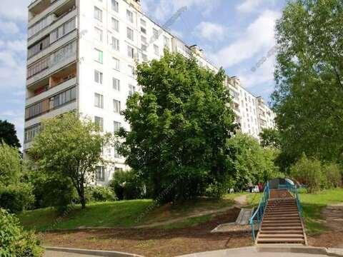 Продажа квартиры, м. Первомайская, Ул. Парковая 16-я - Фото 4