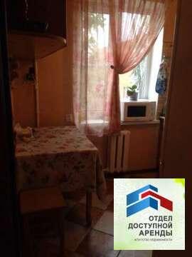 Квартира ул. Челюскинцев 38 - Фото 1