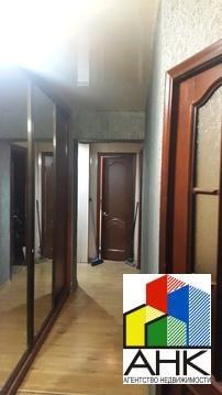 Квартира, ул. Калинина, д.37 к.к3 - Фото 4