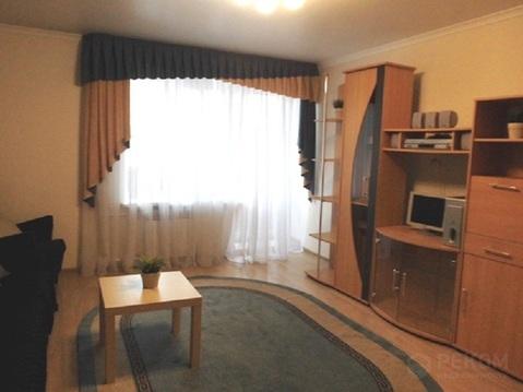 3 комн. квартира кирпичном доме, ул. Седова, 19, Центр - Фото 4
