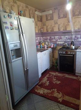 Продается шикарная 3 ком.квартира с дорогим ремонтом - Фото 5