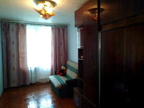 Квартира для семьи в Калиниском районе - Фото 5