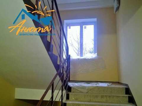 1 комнатная квартира в Жуково, улица Лесная, дом 17/1. - Фото 2