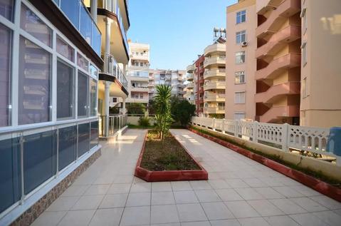 Объявление №1830644: Продажа апартаментов. Турция
