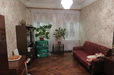 Продажа квартиры, м. Горьковская, Ул. Мира - Фото 1