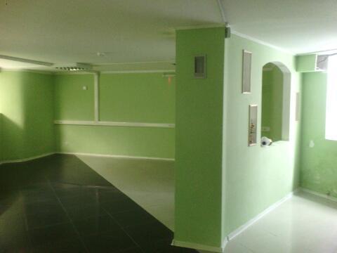 Нежилое подвальное помещение 186 кв.м. с ремонтом в р-не Южного рынка. - Фото 3