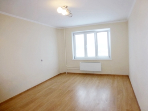 3-х комнатная квартитра - Фото 1