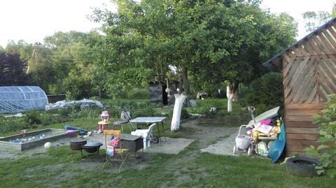 Продается дом по ул. Ягодная - Фото 2