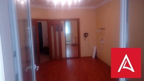 Отличная 1-но комнатная квартира ул. Мичурина, д. 31 - Фото 2