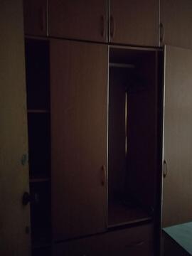 Сдается комната в общеж. на Белоконской - Фото 3